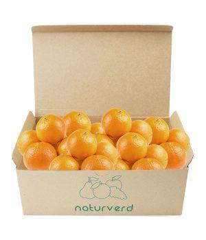 Comprar Online Naranjas Navelate Naturverd