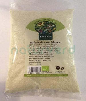 Comprar Online Azucar cana Blanca