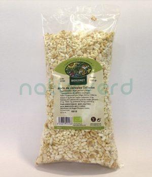 Comprar Online Cereal Inflados