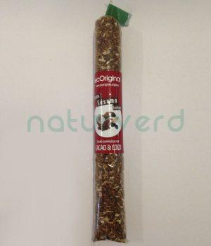 Comprar Online Sésamo Chocolate Coco