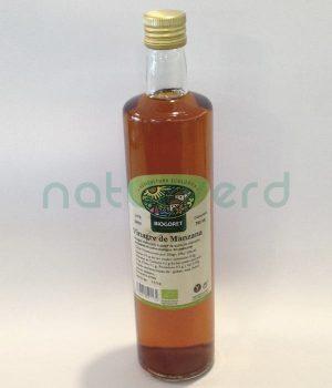 Comprar Online Vinagre Manzana