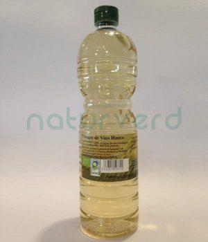 Comprar Online Vinagre Vino Blanco