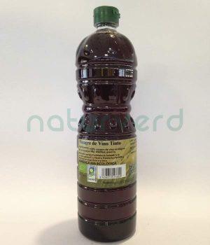 Comprar Online Vinagre Vino Tinto