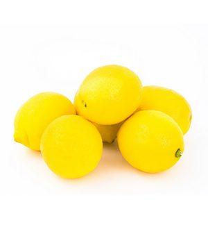 Comprar Online Limones por Kg