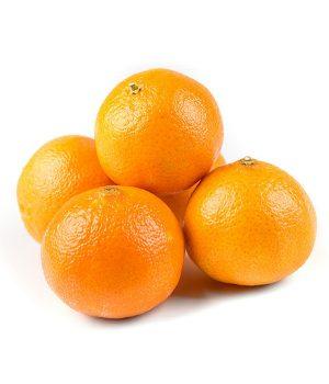 Comprar Online Naranjas por Kg
